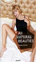 All Natural Beauties PDF