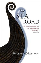 The Sea Road