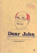 Dear John Book PDF
