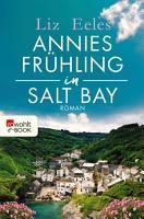 Annies Fr  hling in Salt Bay PDF