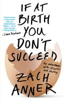If at Birth You Don t Succeed PDF