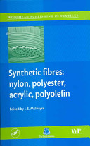 Synthetic Fibres