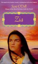Zia Book