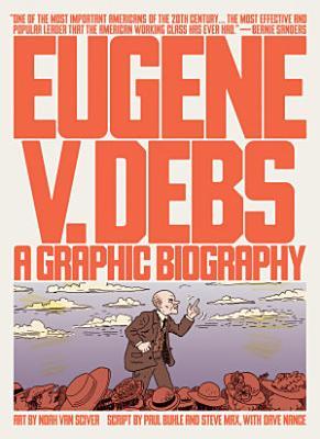 Eugene V  Debs PDF