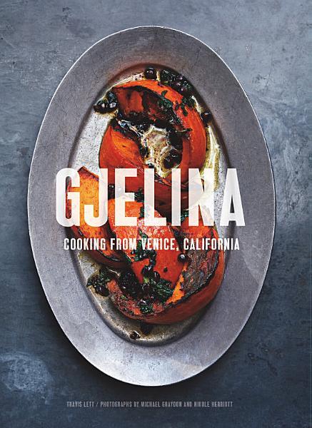Download Gjelina Book