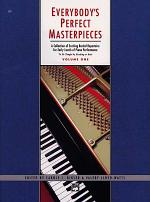 Everybody's Perfect Masterpieces, Vol 1