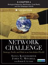 The Network Challenge  Chapter 6  PDF