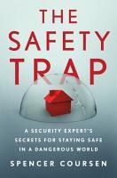 The Safety Trap PDF