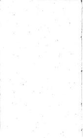 Ambassade du Maréchal de Bassompierre en Suisse: l'an 1625, Volume2