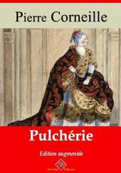 Pulchérie: Nouvelle édition augmentée