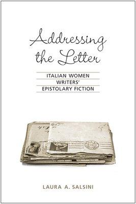 Addressing the Letter PDF