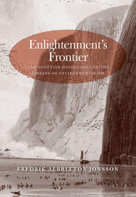 Enlightenment's Frontier