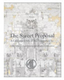 The Sweet Proposal  a Cautionary Tale of the Corporate City PDF