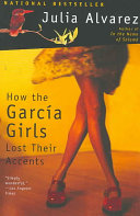 How The Garcia Girls Lost Their Accents 2
