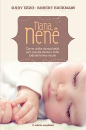 Nana Nenê: 2a edição ampliada, Edição 2