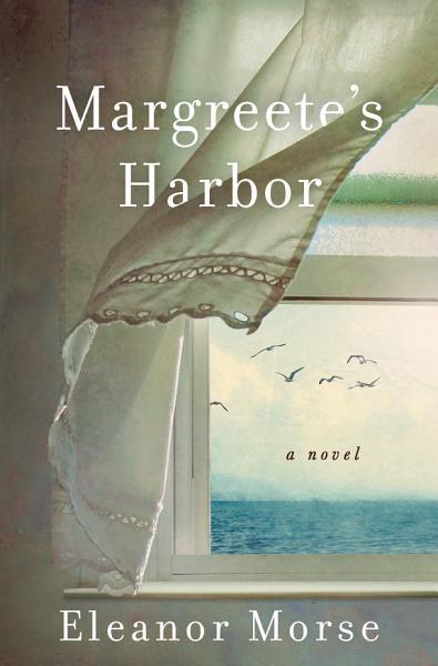 Download Margreete s Harbor Book
