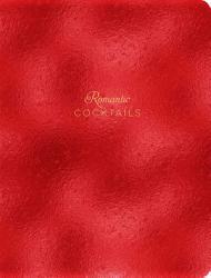 Romantic Cocktails Book PDF
