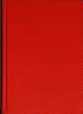 Schriften und Predigten: Band 1