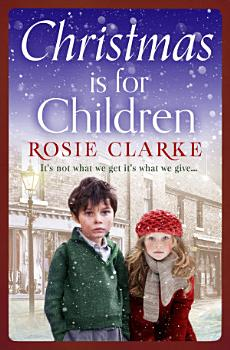 Christmas is for Children PDF