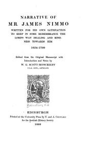 Publications: Volume 6