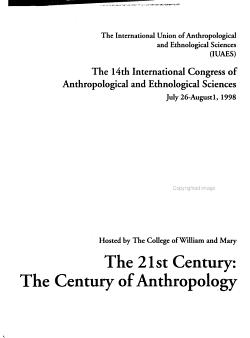 The 21st Century PDF