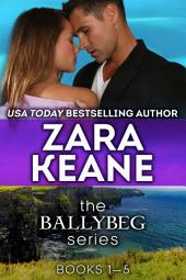 The Ballybeg Series: Books 1-5