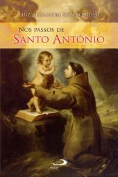 Nos passos de Santo Antônio