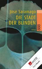 Die Stadt der Blinden PDF