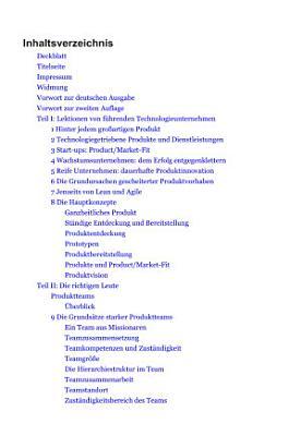 Inspiriert PDF