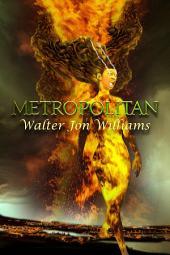 Metropolitan: Volume 1