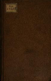 Christkatholisches Gebetbuch für die heilige Advent- und Weihnachtzeit