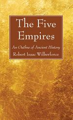 The Five Empires