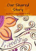 Our Shared Story  2012 This I Believe PDF