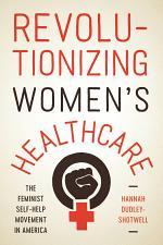 Revolutionizing Women's Healthcare