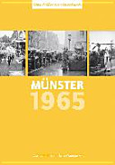 M  nster 1965   Das M  nster Jahrbuch PDF