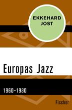 Europas Jazz PDF