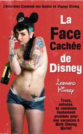 La Face Cachée de Disney