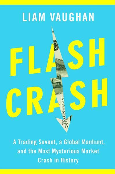 Download Flash Crash Book
