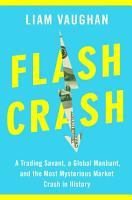 Flash Crash PDF