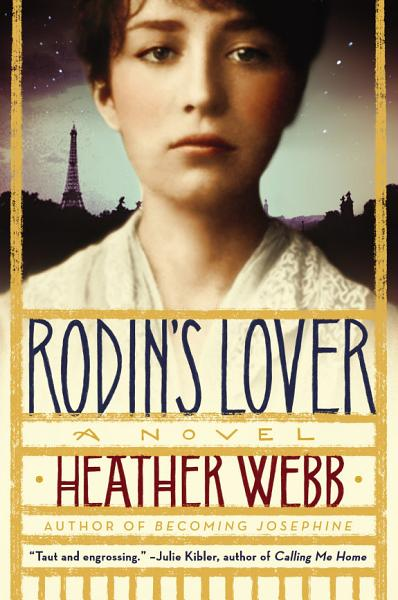 Download Rodin s Lover Book