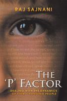 The    P    Factor PDF