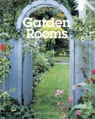 Garden Rooms PDF