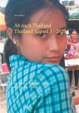 Ab nach Thailand Thailand Report 3    2020 PDF