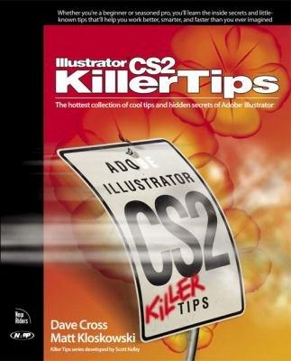 Illustrator CS2 Killer Tips PDF