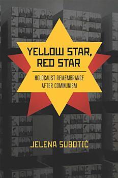 Yellow Star  Red Star PDF