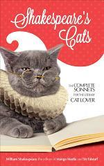 Shakespeare's Cats