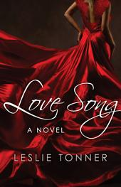 Love Song: A Novel