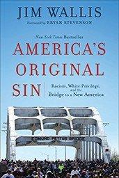 America s Original Sin