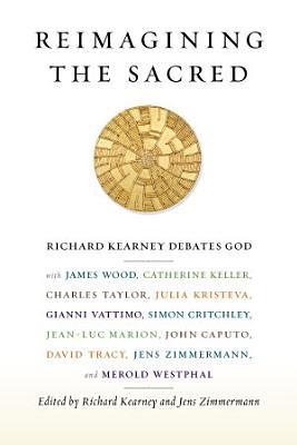 Reimagining the Sacred