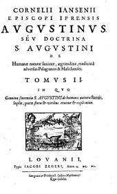 Augustinus: 2